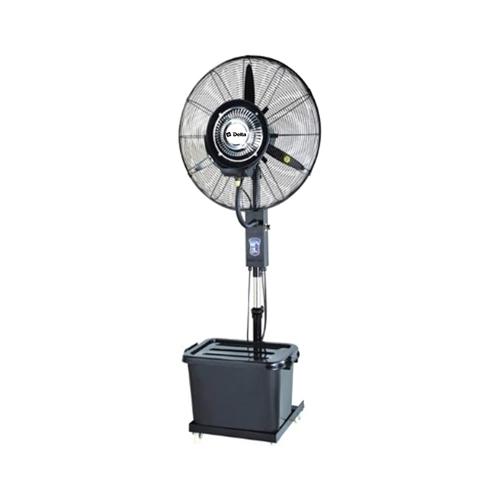Напольный вентилятор DELTA DL-024H