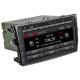 Автомагнитола Intro AHR-2234