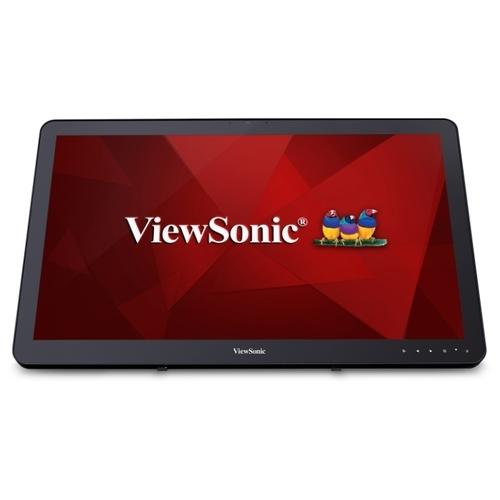 Монитор Viewsonic TD2430