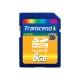 Карта памяти Transcend TS*SDHC150