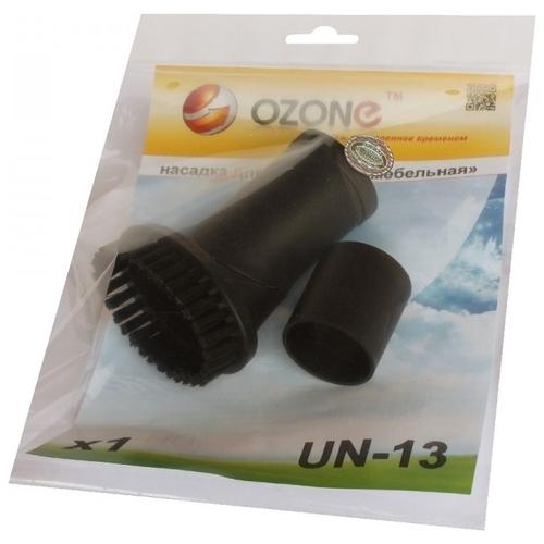 Ozone Насадка со щетиной UN-13