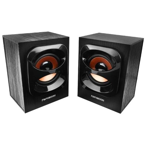 Компьютерная акустика Гарнизон GSP-300