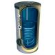 Накопительный косвенный водонагреватель TESY EV12S 300 65 F41 TP