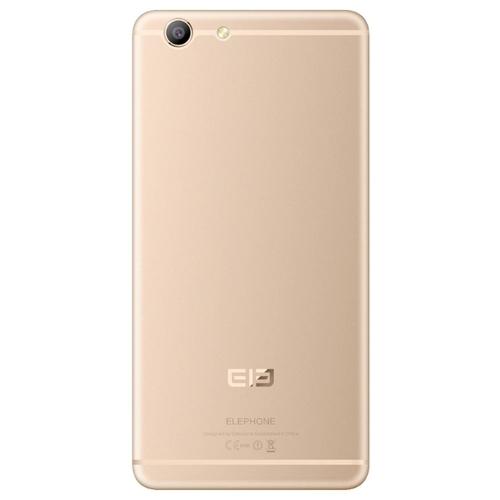 Смартфон Elephone R9 64GB