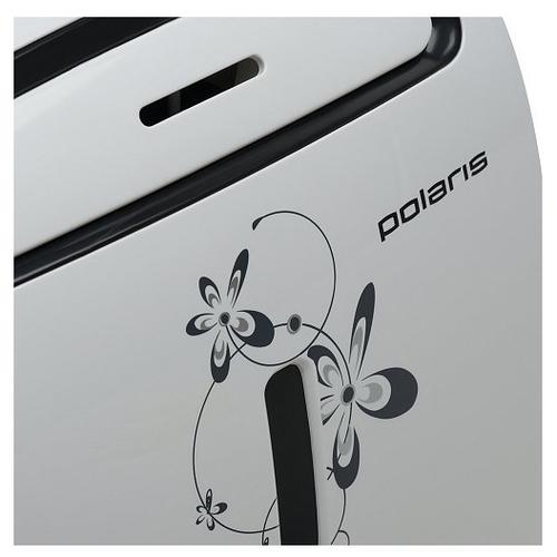 Увлажнитель воздуха Polaris PUH 2650