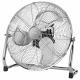 Напольный вентилятор AEG VL 5606 WM