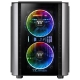 Компьютерный корпус Thermaltake Level 20 XT Cube CA-1L1-00F1WN-00 Black