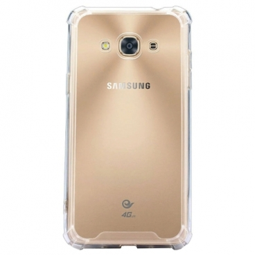 Чехол UVOO Antishock для Samsung Galaxy J5 (2016) (U002462SAM)
