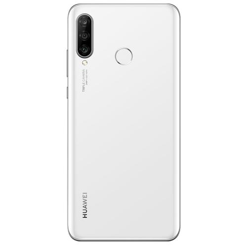 Смартфон HUAWEI Nova 4e