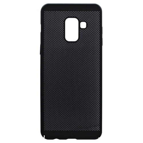 Чехол Volare Rosso Decco для Samsung Galaxy A8 (2018)