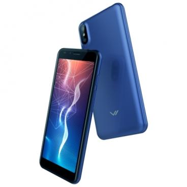 Смартфон VERTEX Impress Click