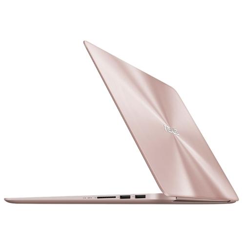Ноутбук ASUS ZenBook UX410UQ