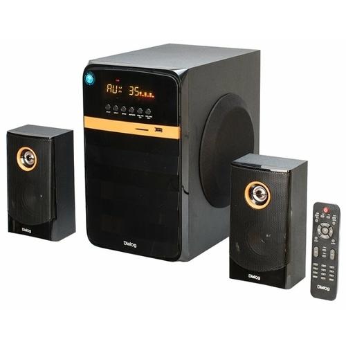 Компьютерная акустика Dialog AP-240B