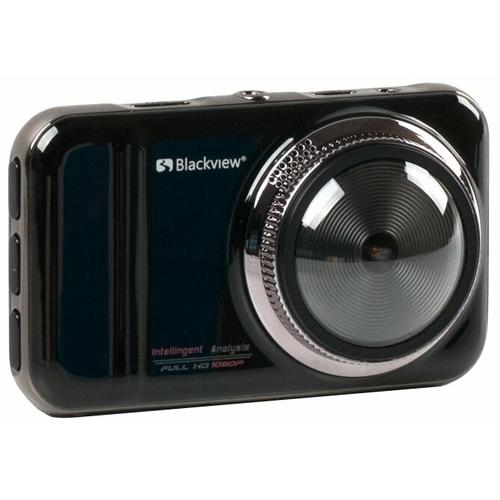 Видеорегистратор Blackview Z3