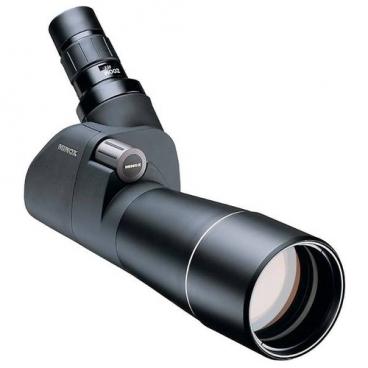 Зрительная труба Minox MD 62 W