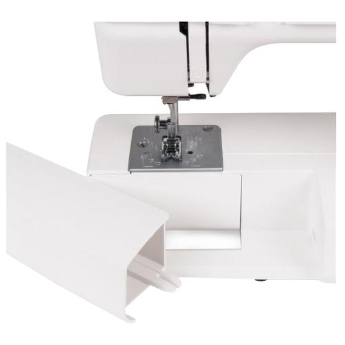 Швейная машина Janome Jem