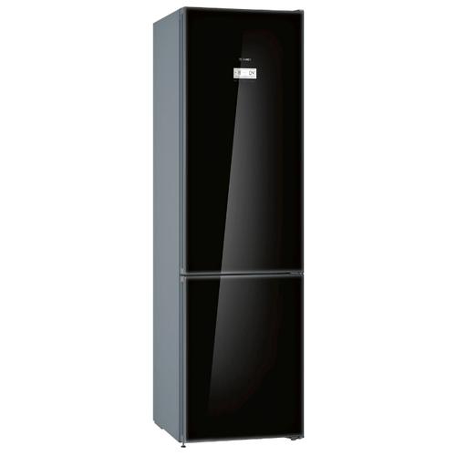 Холодильник Bosch KGN39JB3AR