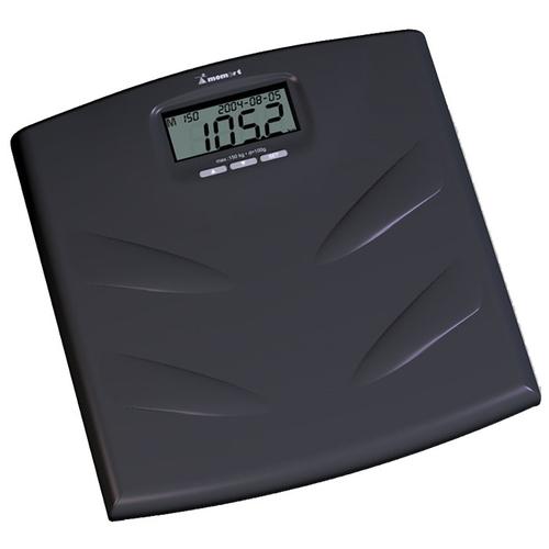 Весы Momert 7381 BK