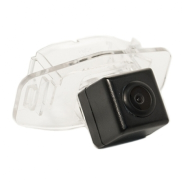 Камера заднего вида AVEL AVS326CPR/020