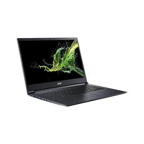 Ноутбук Acer Aspire 7 (A715-73G)