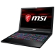 Ноутбук MSI GS63 8RE Stealth