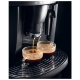 Кофемашина De'Longhi ESAM 4000