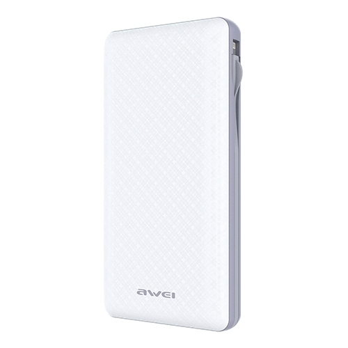 Аккумулятор Awei P62K