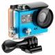 Экшн-камера EKEN H8 Pro
