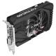 Видеокарта Palit GeForce RTX 2060 1365MHz PCI-E 3.0 6144MB 14000MHz 192 bit DVI HDMI DisplayPort HDCP StormX