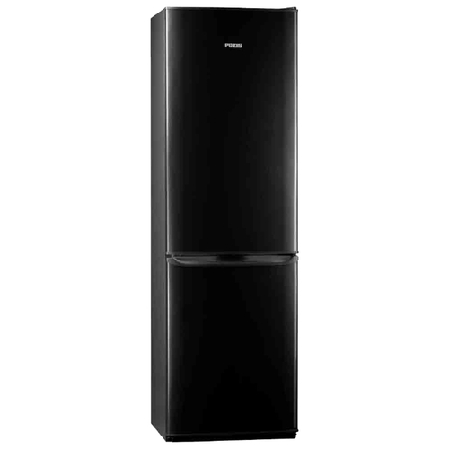 Холодильник Pozis RK-149 B