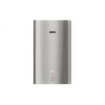 Накопительный электрический водонагреватель Zanussi ZWH/S 30 Splendore Silver