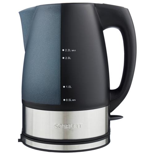 Чайник Scarlett SC-1020