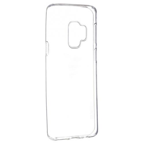 Чехол TFN TFN-CC-05-036TPUTC для Samsung Galaxy S9