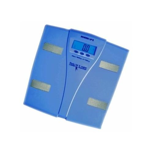 Весы Momert 7395-0048