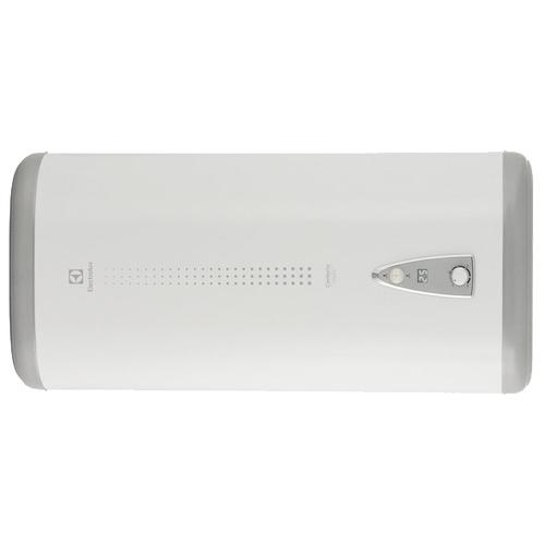 Накопительный электрический водонагреватель Electrolux EWH 80 Centurio Digital 2 H