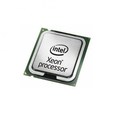 Процессор Intel Xeon X5680 Gulftown (3333MHz, LGA1366, L3 12288Kb)