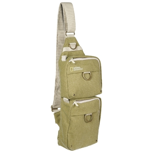 Рюкзак для фотокамеры National Geographic NG4475