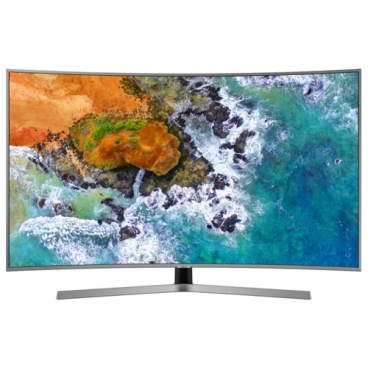 Телевизор Samsung UE65NU7670U