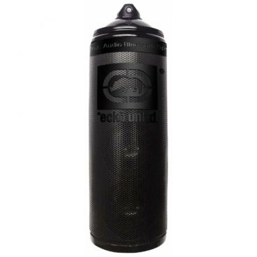 Портативная акустика Ecko Spray