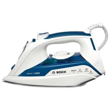 Утюг Bosch TDA 5028010