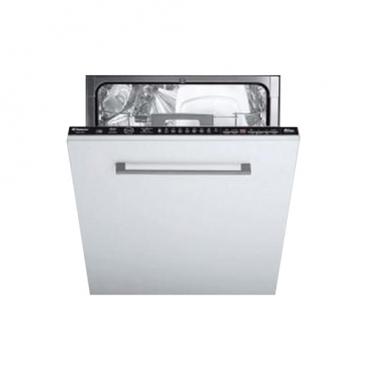 Посудомоечная машина Candy CDI 1DS63