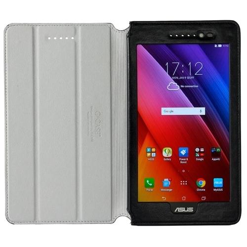 Чехол G-Case Slim Premium для Asus ZenFone Go ZB690KG