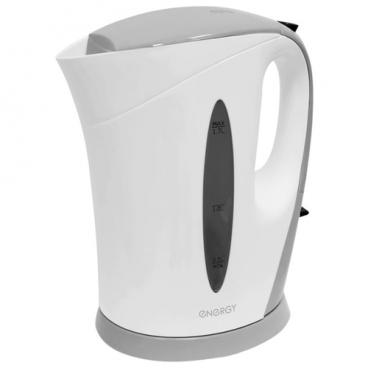 Чайник Energy E-215