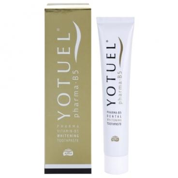 Зубная паста Yotuel Pharma
