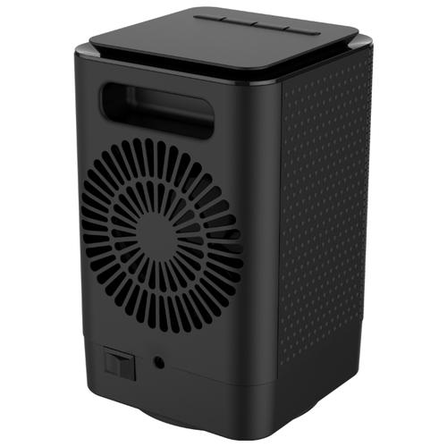 Тепловентилятор PROFFI PH9400