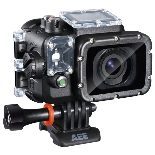 Экшн-камера AEE Magicam S71
