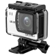 Экшн-камера SJCAM SJ8 Air (Full box)