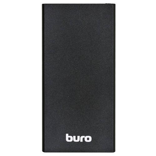 Аккумулятор Buro RA-12000-AL