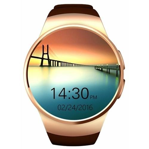 Часы KingWear KW18