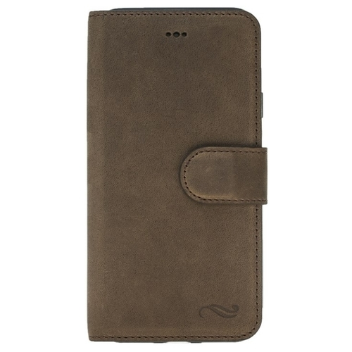 Чехол Antic Ra-Wallet для Apple iPhone X